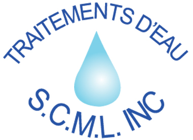 Traitements d'eau SCML inc.