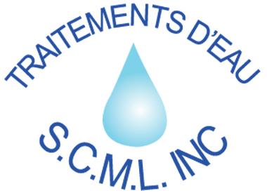 Traitements d'eau SCML inc.